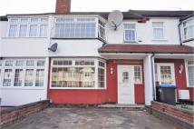 3 bedroom Terraced home for sale in Tynemouth Drive, Enfield...