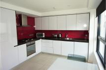 Apartment to rent in Harmood Grove, London...