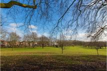 4 bedroom Detached home for sale in ParkSide, London, NW2 6RH