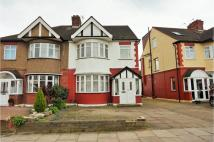 5 bedroom semi detached property in Vicars Close, Enfield...