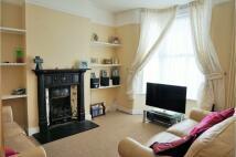 2 bedroom semi detached home for sale in Wandle Road, Wallington...