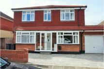Detached property for sale in Sunningdale Road...