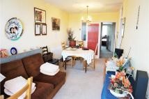 3 bed Flat in Gladstone Parade, London...