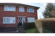 Ground Maisonette for sale in Reynolds Avenue...