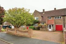3 bedroom semi detached house for sale in Wincanton Road, Romford...