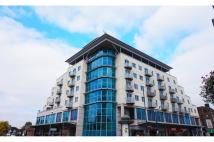 Penthouse for sale in Station Road, Edgware...