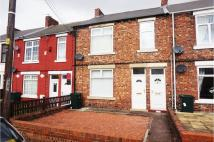 Ground Flat for sale in Morris Street...