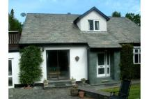 3 bed Detached house in Stock Lane, Grasmere...