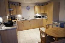 2 bed Flat for sale in Llys Ty Coed, Buckley...