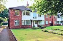Ground Flat for sale in Derby Road, Freshfield...
