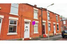 2 bed Terraced home for sale in Harwood Street...