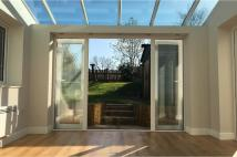 3 bed semi detached property for sale in Talbot Road, Frodsham...