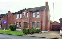 4 bedroom Detached home for sale in Old School Court...