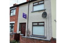 2 bedroom Terraced house in Tavanagh Street, Belfast...