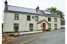 Bessbrook Road Detached property for sale