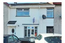 Craighill Terraced house for sale