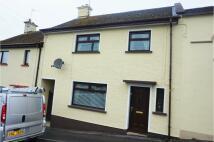 3 bedroom Terraced home in John Street, Rathfriland...
