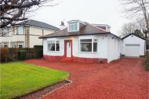 3 bed Detached Bungalow for sale in Beech Avenue...