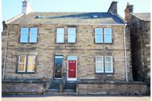 Maisonette for sale in John Street, Penicuik...