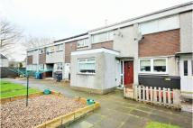 2 bed Terraced house in Avon Drive, Linlithgow...