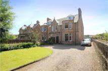 6 bedroom semi detached home for sale in Station Road, Beauly...