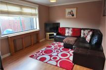 3 bed Terraced property for sale in Townhead Drive...