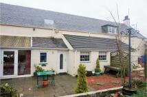 3 bedroom Detached house for sale in PRESTLANDS, DARVEL...