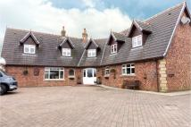 Detached property in One of 5 bed detached &...