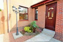 Swords Way Detached house for sale