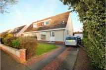 3 bed semi detached home in King's Avenue...
