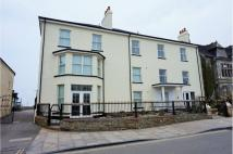 Flat for sale in Fore Street, Tintagel...