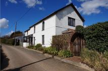 Character Property for sale in Antony, Torpoint...
