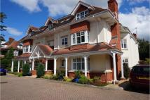 Ground Flat to rent in Sarlsdown Road, Exmouth...