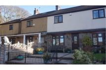 2 bedroom Terraced property for sale in 5 Balaclava Road, Glais...