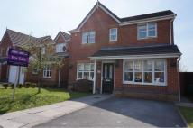 4 bedroom Detached house for sale in Golwg Y Waun, Birchgrove...