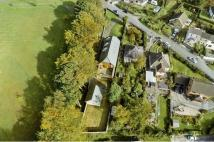 6 bed Detached home for sale in Cnap Llwyd Road...