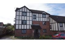 Cranmer Court Penthouse for sale