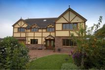 7 bedroom Detached property for sale in 20 Park View Drive ...