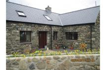 3 bed Detached home for sale in Llwyngwril, Llwyngwril...