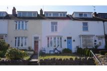 Mumbles Road Terraced property for sale