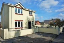 3 bedroom Detached home for sale in Cemetery Road, Trecynon...