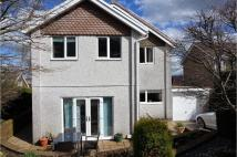 Greenway Close Detached house for sale
