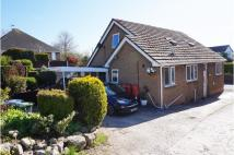 Detached house for sale in Waterfall Road, Dyserth...