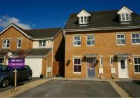 Town House for sale in Llys Ael Y Bryn...