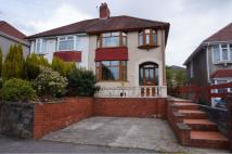3 bedroom semi detached property for sale in Station Road...