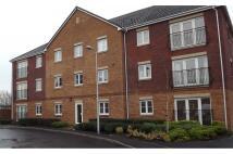 Ground Flat to rent in Moorland Green, Swansea...
