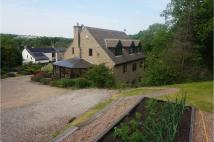Detached home for sale in Dale Road, Drighlington...
