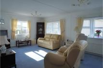 2 bed Detached home for sale in The Willows, York...