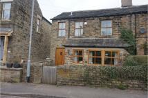 semi detached home for sale in Grange Lane, Wakefield...