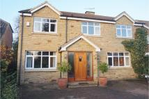 Detached property for sale in West Close, Carleton...